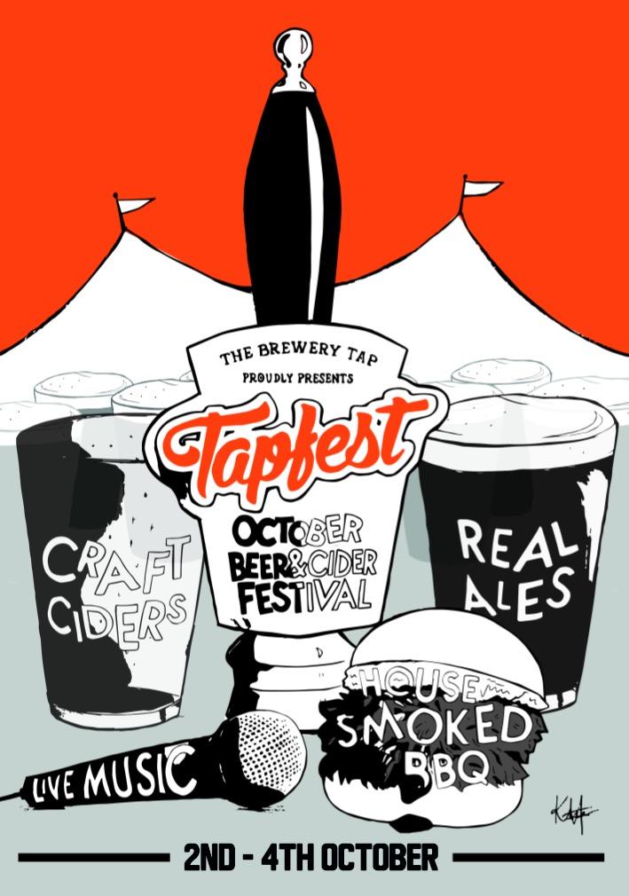 BreweryTapFestOct2016